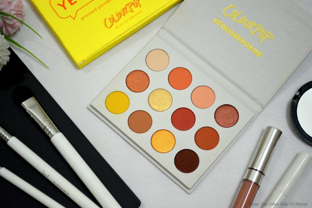 Colorpop yes Please(1).JPG